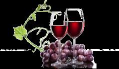 deguster-vin